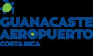 Aeropuerto Guanacaste Logo