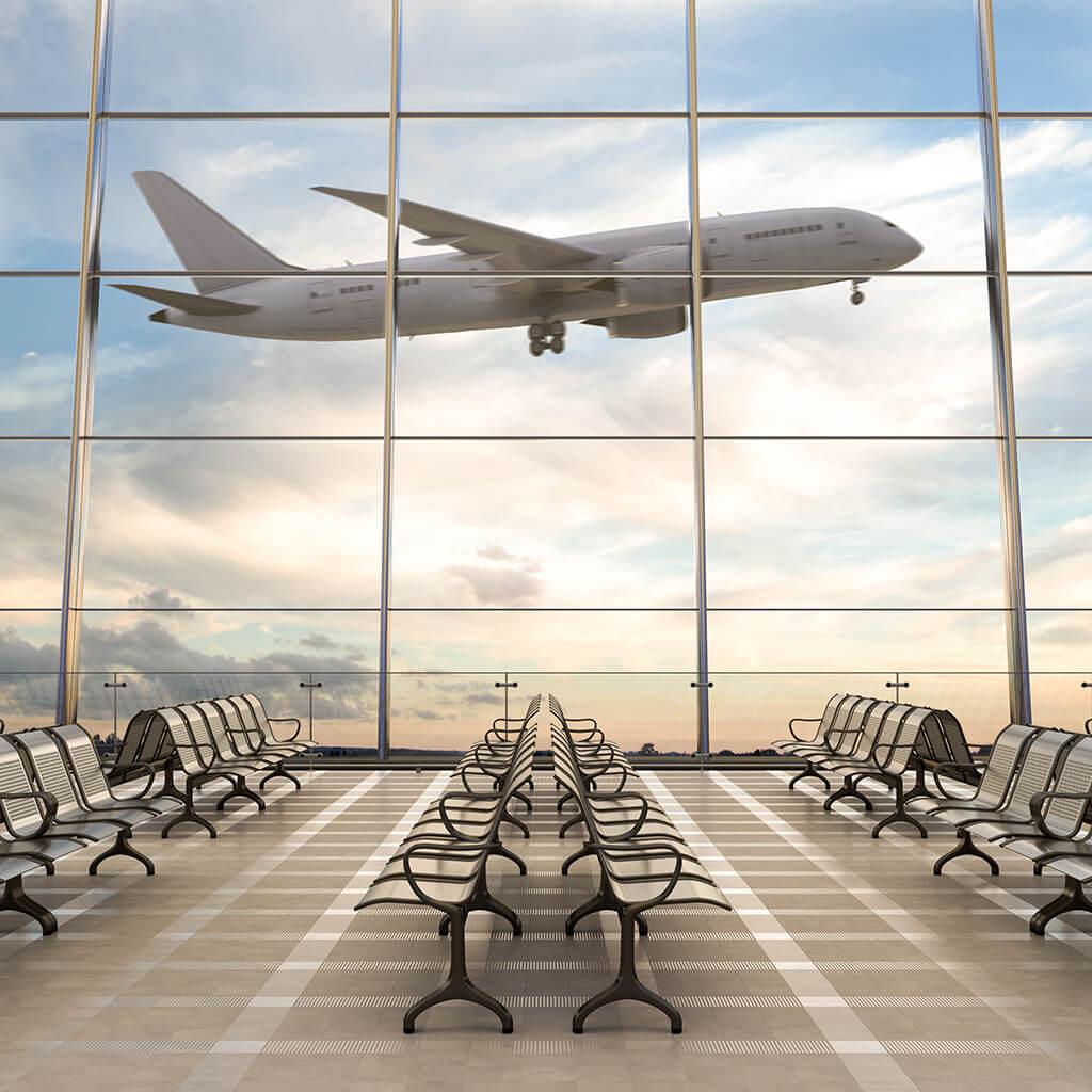 Guanacaste Airport Flights and Destinations