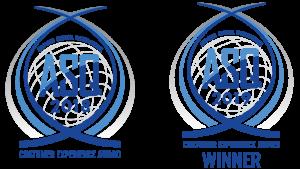 Air Service Quality Award