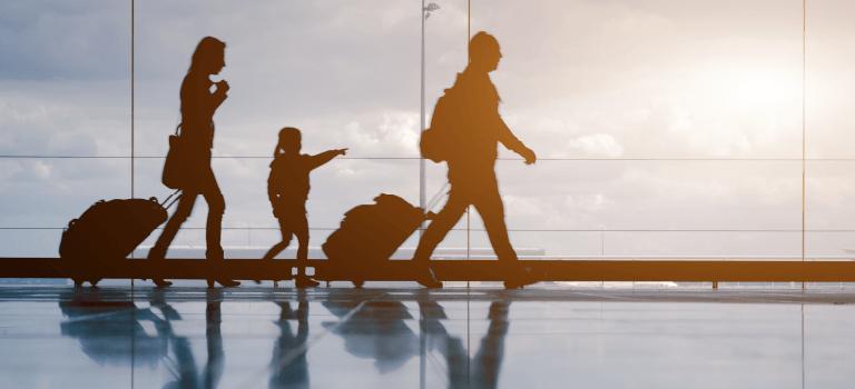 Tourist Information - Guanacaste Airport